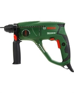 Перфоратор SDS Plus PBH 2100 RE Bosch