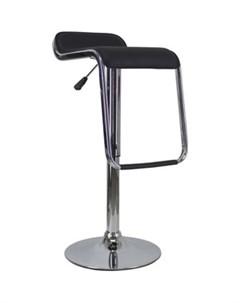 Барный стул CTK XH 030 black Стимул-групп