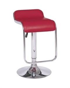 Барный стул CTK XH 030 red Стимул-групп