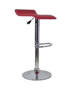 Барный стул CTK XH 028 red Стимул-групп