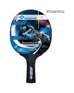 Ракетка для настольного тенниса SENSATION 700 Donic