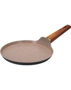 Сковорода для блинов d 22см Legno 93 AL LE 5 22 Regent