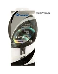 Ракетка для настольного тенниса Carbotec 900 Donic