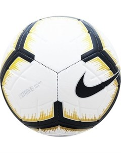 Мяч футбольный Strike SC3310 102 р 5 Nike