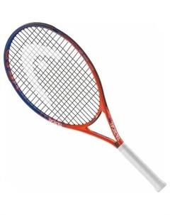 Ракетка для большого тенниса Radical 21 Gr06 233238 Head