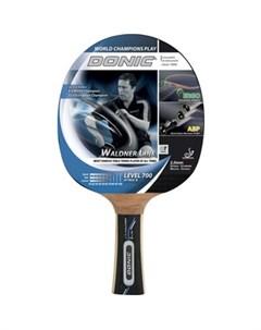 Ракетка для настольного тенниса Waldner 700 Donic