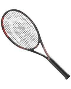 Ракетка для большого тенниса Speed 21 Gr05 235438 Head