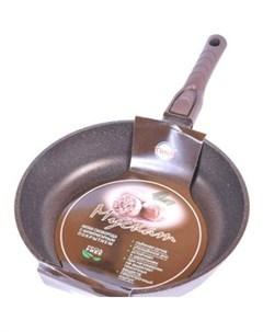 Сковорода для блинов d 22см Мускат 22088I Биол