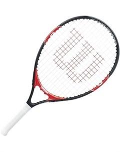 Ракетка для большого тенниса Roger Federer 21 Gr00000 WRT200600 Wilson