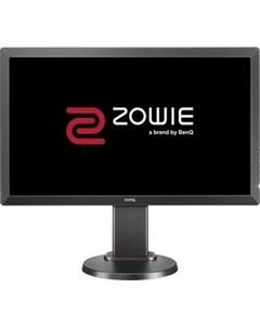 Монитор ZOWIE RL2460S Benq