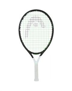Ракетка для большого тенниса Speed 25 Gr07 235418 Head