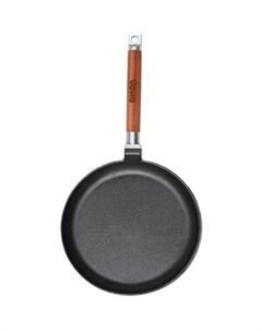 Сковорода для блинов d 22см 4221 Биол