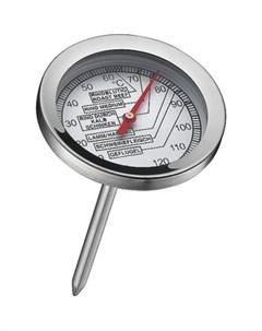 Термометр кухонный 10 6500 28 00 Kuchenprofi