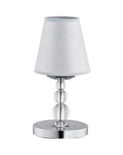 Настольная лампа 21606 Alfa