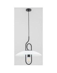 Подвесной светильник 60623 Alfa
