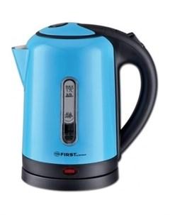 Чайник электрический FA 5409 3 BU First