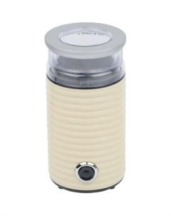 Кофемолка FA 5482 2CR First