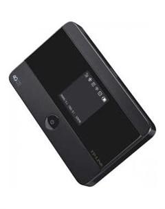 4G Wi Fi роутер M7350 4G Tp-link