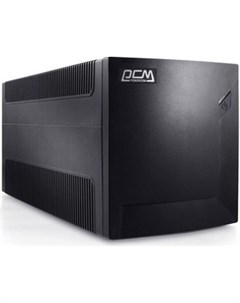 ИБП RPT 2000AP Raptor 6 IEC Powercom