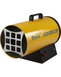 Газовая тепловая пушка BHG 30L Ballu