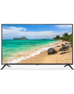 LED Телевизор FLTV 40A310 Fusion