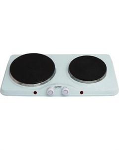 Настольная плита FA 5083 4 First