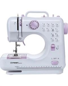 Швейная машина FA 5700 2 First