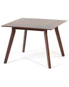 Стол обеденный SINGA LWM SR 10108HJ32 Ecodesign