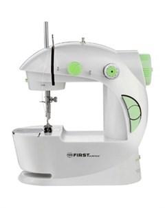 Швейная машина FA 5700 First