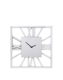 Часы настенные 60х60х2 Kare