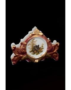 Салфетник 15 см Queens crown