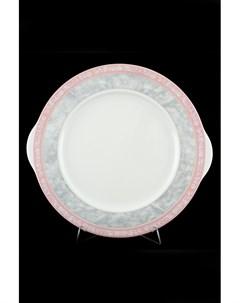 Тарелка для торта Thun