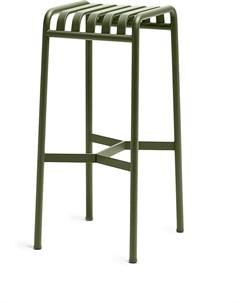 Барный стул Palissade Hay