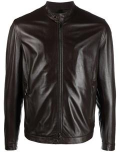 Куртка на молнии Tagliatore