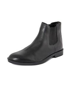 Ботинки на каблуке Cristin