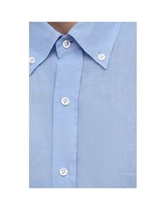 Льняная рубашка Bluemint