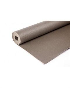 Коврик для йоги Yin Yang Studio 3 мм 200х60 см Ramayoga