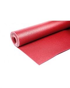 Коврик для йоги Yin Yang Studio 4 5 мм 220х80 см Ramayoga
