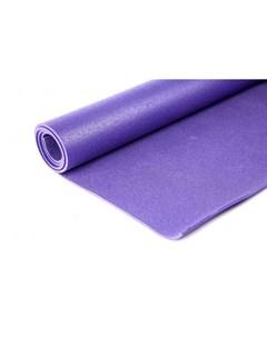 Коврик для йоги Yin Yang Studio 4 5 мм 173х60 см Ramayoga