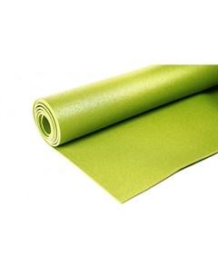 Коврик для йоги Yin Yang Studio 4 5 мм 183х80 см Ramayoga