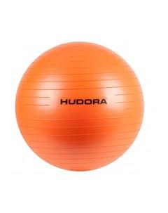 Гимнастический мяч 65 см Hudora
