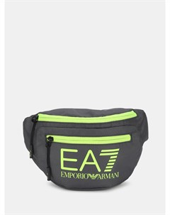 Поясная сумка Ea7 emporio armani