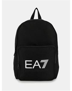 Рюкзак Ea7 emporio armani