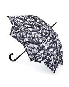 Зонт трость женский Satin Dream Fulton