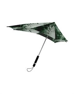 Зонт трость Original tundra Senz