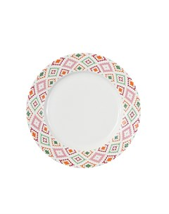 Тарелка обеденная 23 см Apollo