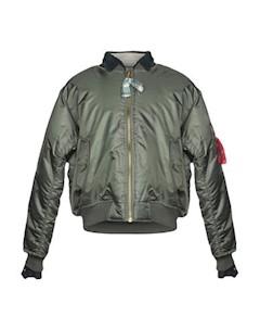 Куртка The incorporated