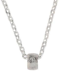 Ожерелье Maple