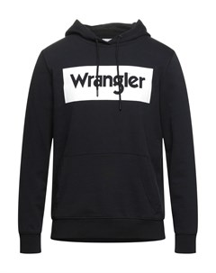 Толстовка Wrangler