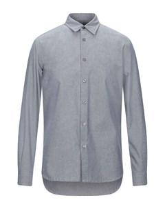Pубашка Iuter